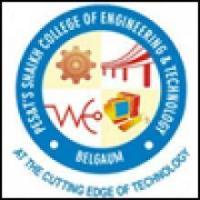Shaikh College of Engineering And Technology (SCET) Belgaum