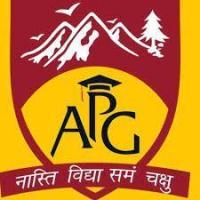 AP Goyal Shimla University (AGU, Shimla)