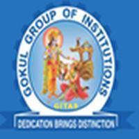 Gokul College of pharmacy (GCP) Vizianagaram