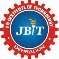 Stani Memorial College of Engineering & Technology (SMCET JAIPUR) Jaipur