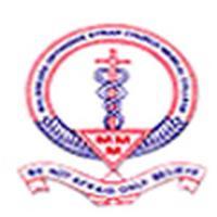 Malankara Orthodox Syrian Church Medical College (MOSCMC) Ernakulam
