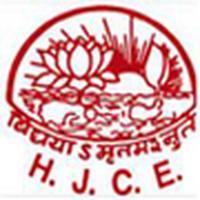Hansraj Jivandas College of Education (HJCE) Mumbai