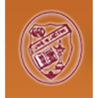 N.S.S Training College (NSSTC) Palakkad