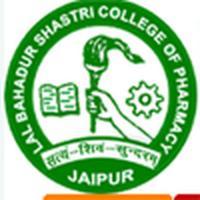 Lal Bahadur Shastri College of Pharmacy (LBSCP) Jaipur