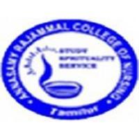 Aladi Aruna College of Nursing (AACN) Tirunelveli