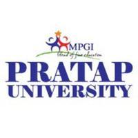Pratap University Jaipur
