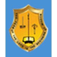 Catholicate College (CAP) Pathanamthitta