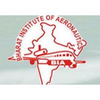 Bharat Institute of Aeronautics (BIA) Patna