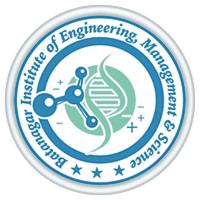 Batanagar Institute of Engineering, Management and Science (BIEMS) Kolkata