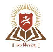 NEW ERA COLLEGE OF SC. & TECH. GHAZIABAD (NECSTG) Ghaziabad