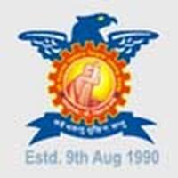 Sharadchandra Pawar Institute of Management (SPIOM) Pune