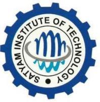 SATYAM INSTITUTE OF TECHNOLOGY, BEAWAR (SIT) Beawar