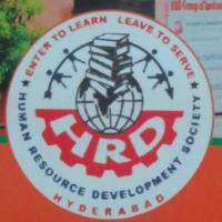 HRD Degree & P.G. College (HRD) Hyderabad