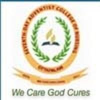 S.D.A. College of Nursing (SDACN) Palakkad