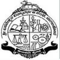 S. Nijalingappa Medical College & HSK Hospital & Research Centre (SNMCHSKHRC) Bagalkot