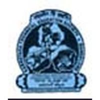 K.I.E.T Polytechnic (KIETP) Bangalore
