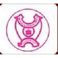 Vaish Arya Kanya Institute of Technology & Management (VAKITM) Bahadurgarh