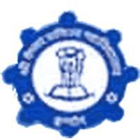 Shri Vaishnav College of Commerce Indore
