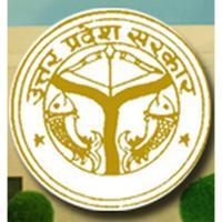 Government Girls Polytechnic (GGPA) Allahabad