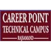Career Point Technical Campus (CPTC) Rajsamand