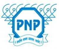 PRABHAKAR PATIL EDUCATION SOCIETY'S INSTITUTE OF MANAGEMENT STUDIES (PPESIM) Raigad