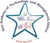 STAR ACADEMY OF TECHNOLOGY & MANAGEMENT, INDORE (SATM INDORE) Indore