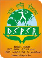 Delhi School of Professional Studies and Research (DSPSR) New Delhi
