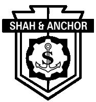 Shah and Anchor Kutchhi Polytechnic (SAKP ) Mumbai