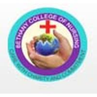 Bethany College of Nursing (BCN) Durg