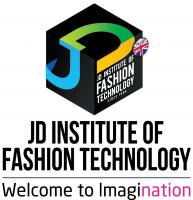 JD Institute Of Fashion Technology (JDIFT) Bangalore