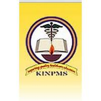 Kailash Institute of Nursing and Para-Medical Sciences (KINPMS) Noida
