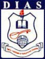 Delhi Institute of Advanced Studies (DIAS) Delhi