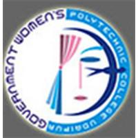 Government Women s Polytechnic College (GWPC) Udaipur