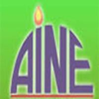 Asian Institute Of Nursing Education (AINE) Guwahati