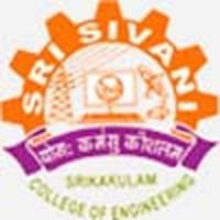 Sri Sivani College of Engineering (SSCE) Srikakulam