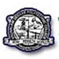 Valivalam Desikar Polytecnic College (VDP COLLEGE) Nagapattinam