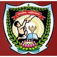 J.S.S. Banashankari Arts, Commerce and Shantikumar Gubbi Science College (JSS) Dharwad