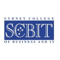 Sydney College of Business & IT (SCBIT) Sydney
