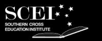 Southern Cross Education Institute (SCEI) Melbourne
