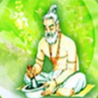 Shri Balahanuman Ayurved College (SBAC) Gandhinagar