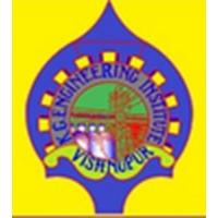 K.G. Engineering Institute (KGEI) Bishnupur (Wb)