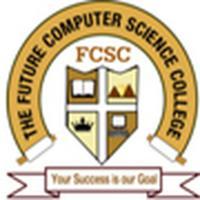 THE Future Computer Science College (TFCSC) Junagadh