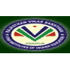 Vyas College of Engineering & Technology (VCET) Jodhpur