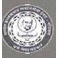 Uni Trust Surajba Mahila Arts College (UTSMAC) Nadiad