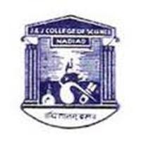 J. & J. College Of Science (JJCS) Kheda