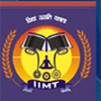 IIMT Institute Of Teachers Education (IITMITE) Meerut