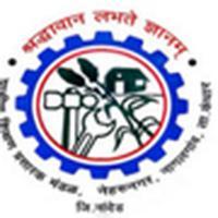 Gramin Polytechnic (GP) Nanded