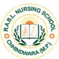 Rani Avanti Bai Lodhi Nursing School (RABLNS) Chhindwara