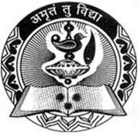 Smt.V.V.Shah M.Sc(CA&IT) Institute (SVVI) Modasa