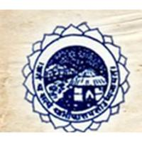D G Shikshan Mahavidyalaya (DGSM) Jamnagar